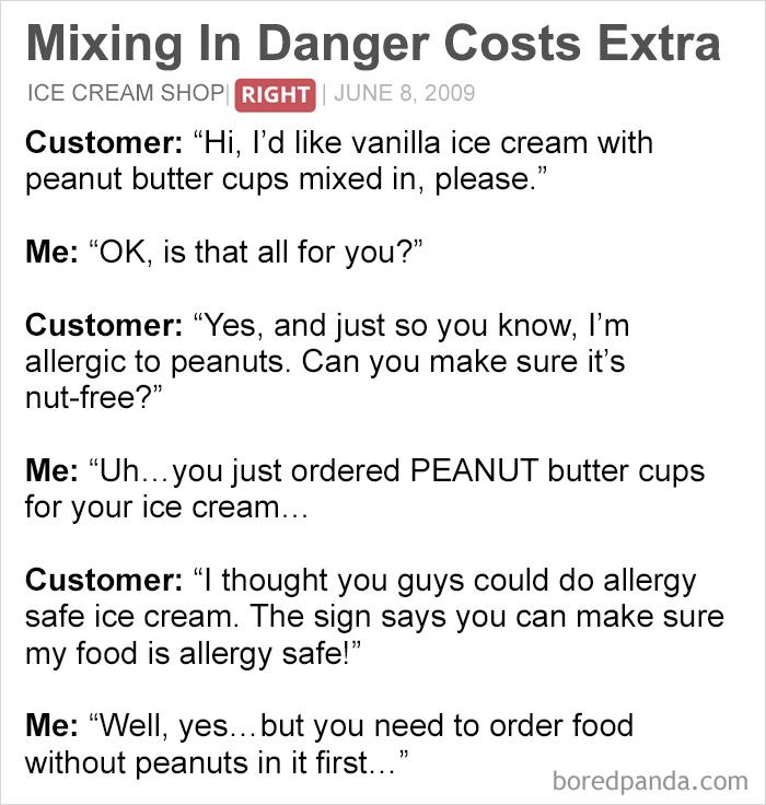 dumb-customer-1