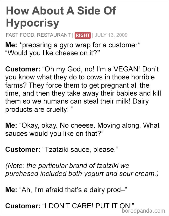 dumb-customer-2