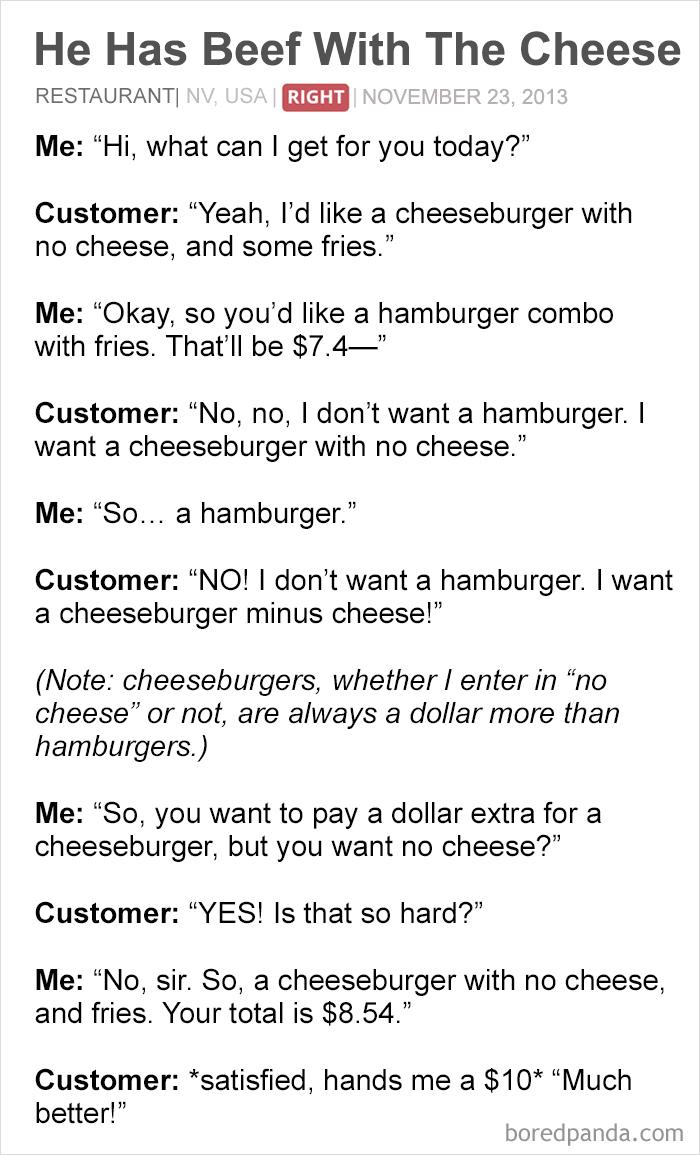 dumb-customer-3