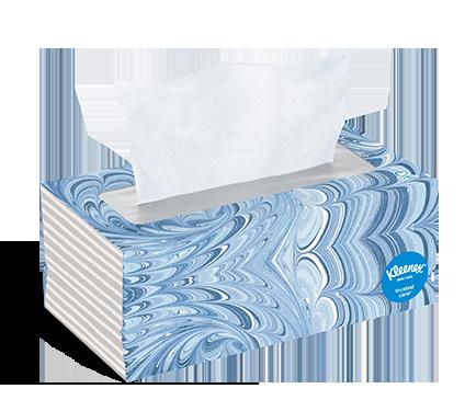 Kleenex tissues.png