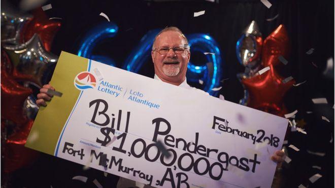 pendergast wins