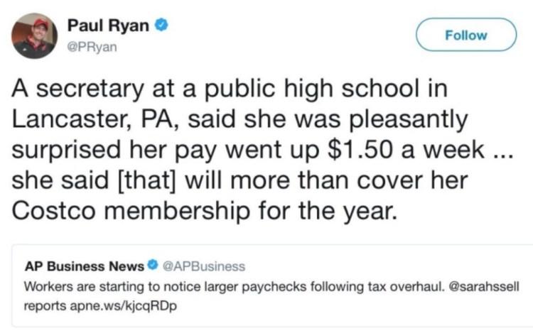 Ryan-tweet