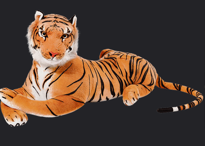 stuffed tiger.png