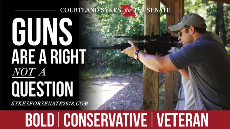 sykes gun ad.png