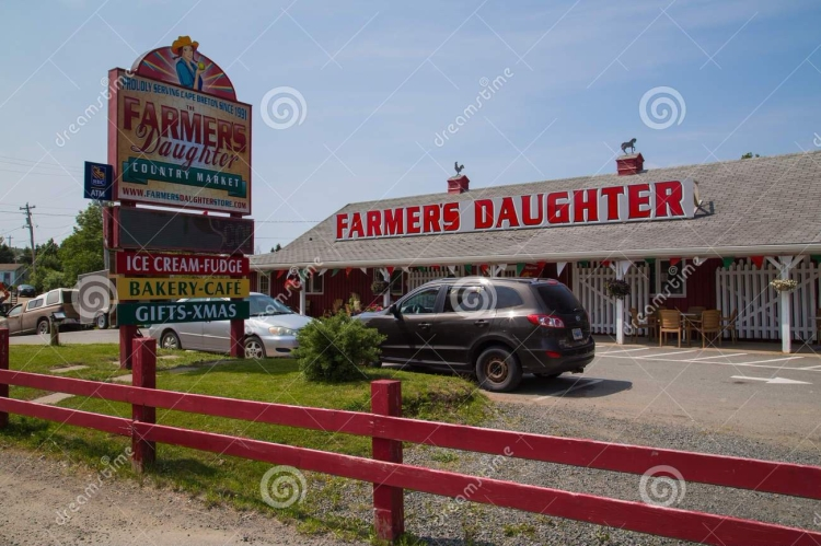 farmers-daughter-e1521918622136.jpg