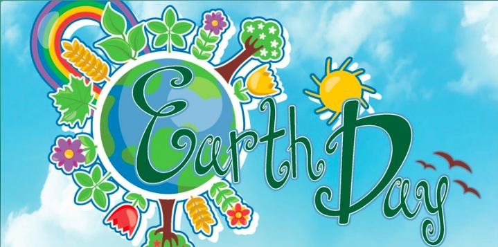 Earth Day 2018-3