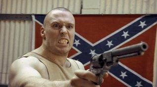 gun freak