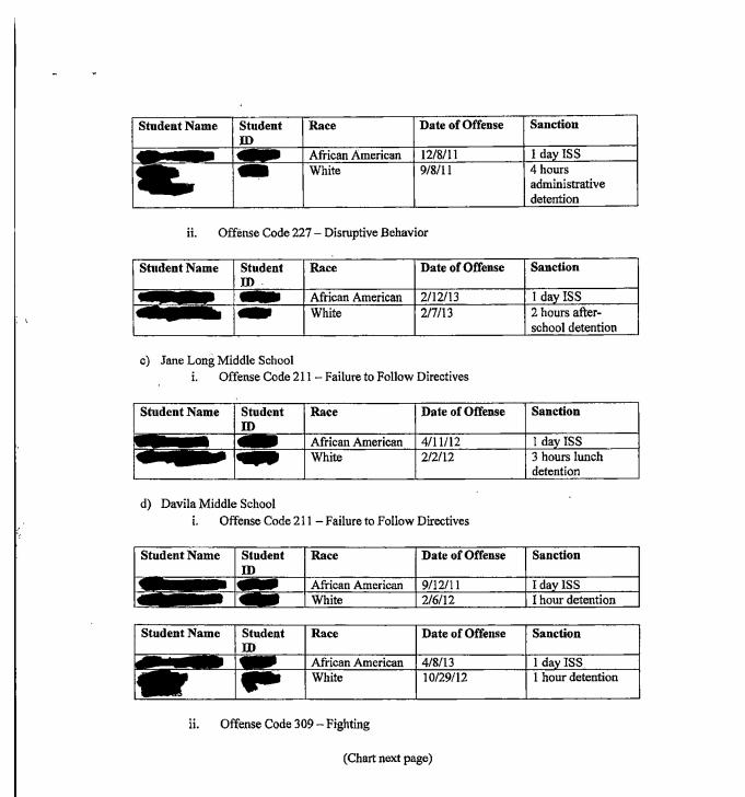 investigative-report.gif