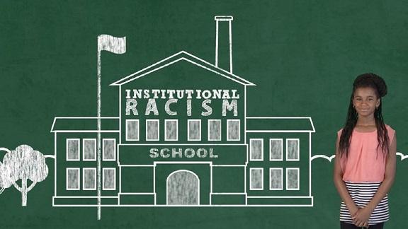 school racism-2