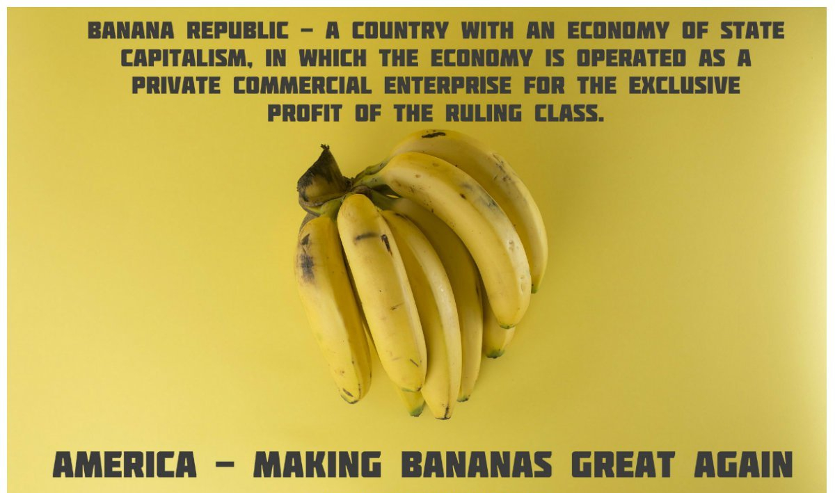 banana republic-4