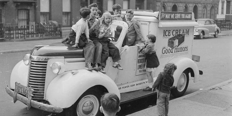 ice cream truck-1