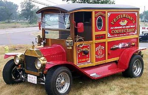 ice cream truck-6
