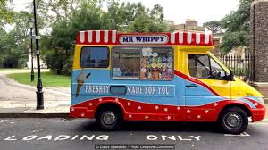ice cream truck-7