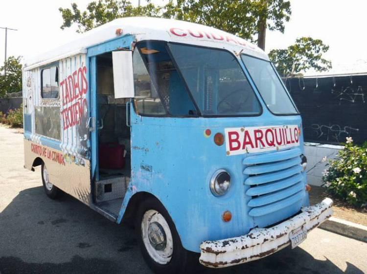 ice cream truck-8