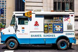 ice cream truck-9