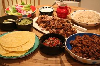 Mexican_Feast