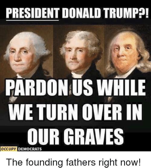 pardon-2