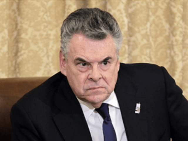 Peter King photo.png
