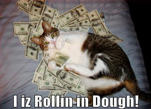 rolling in dough-2