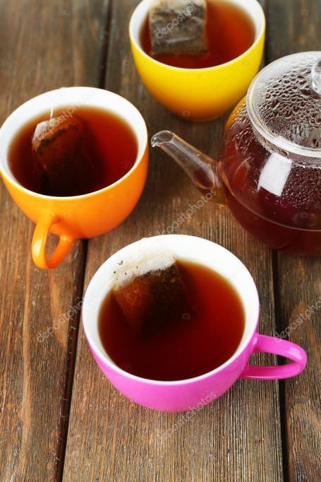 tea-2