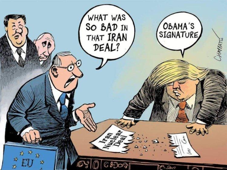 trump-iran-deal
