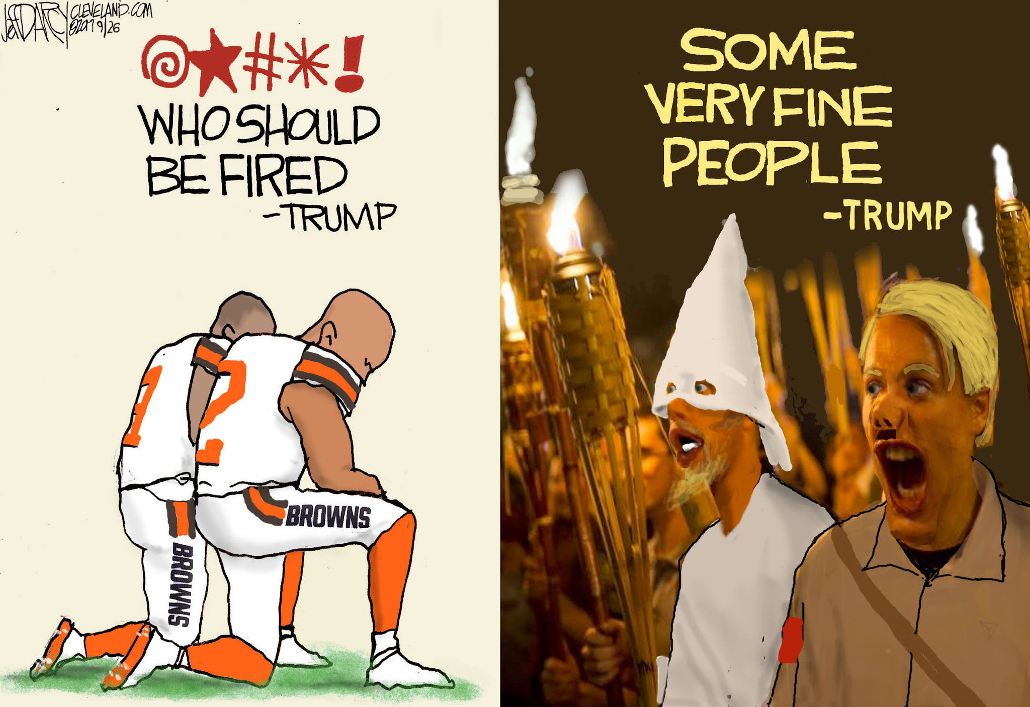 Trump nfl vs kkk.jpg