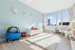 apt-kid room