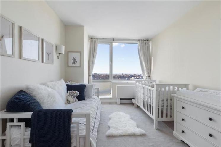 apt-nursery