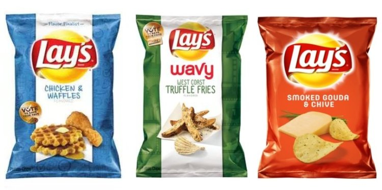 chips-1