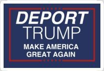 deport trump