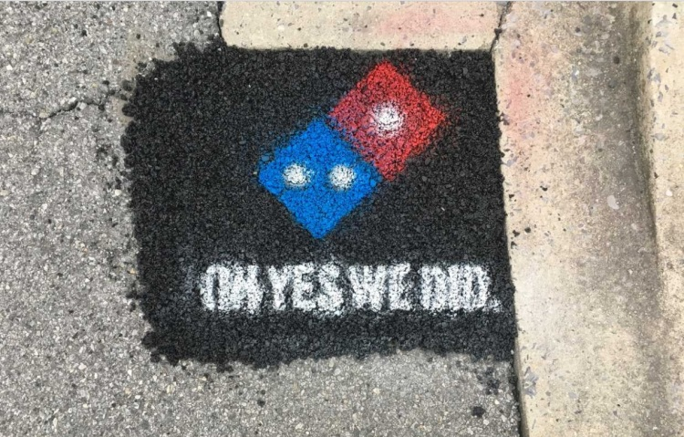 Dominos potholes-2.jpg