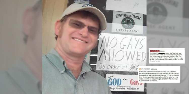 homophobic-amyx-hardware