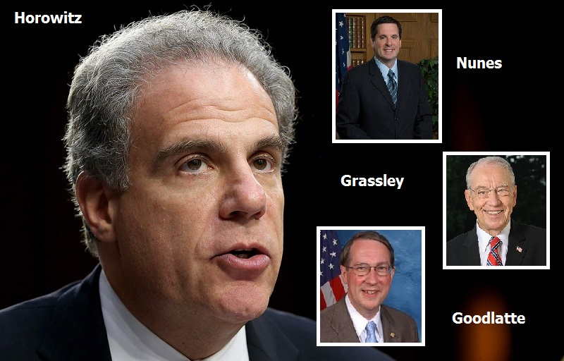 Image result for photos of michael horowitz