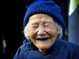 laughing-3