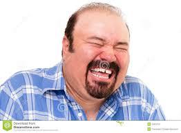 laughing-7