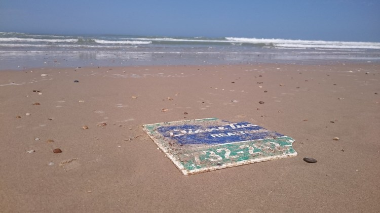 sign on beach.jpg
