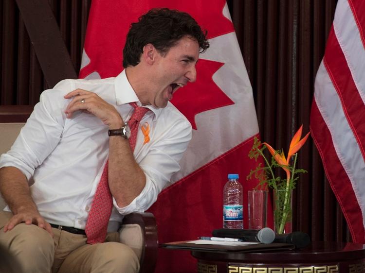 Trudeau laugh.jpg