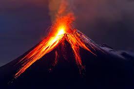 volcano-1