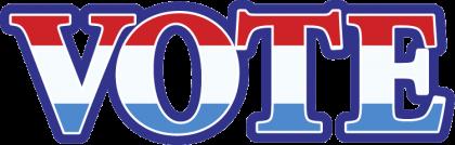 vote-3