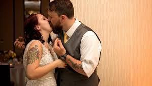 waddell-wedding