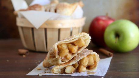 apple-turnovers
