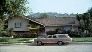 Brady-house