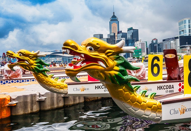 dragon-boat-1.jpg