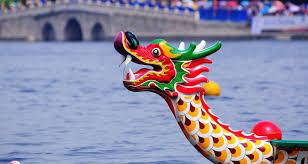 dragon-boat-3