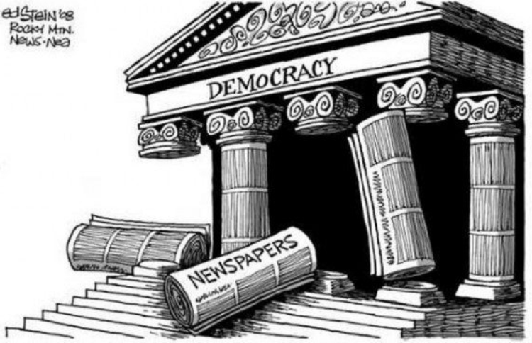 free press-1