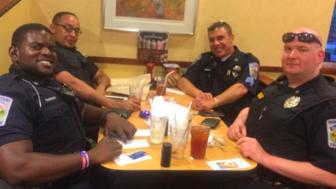 Homestead-PA-cops