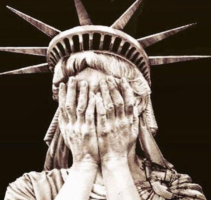 liberty-cries