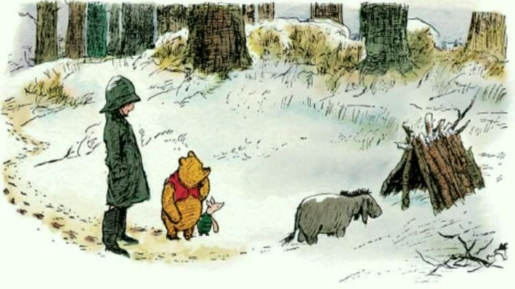 pooh-1