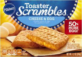scrambles-1