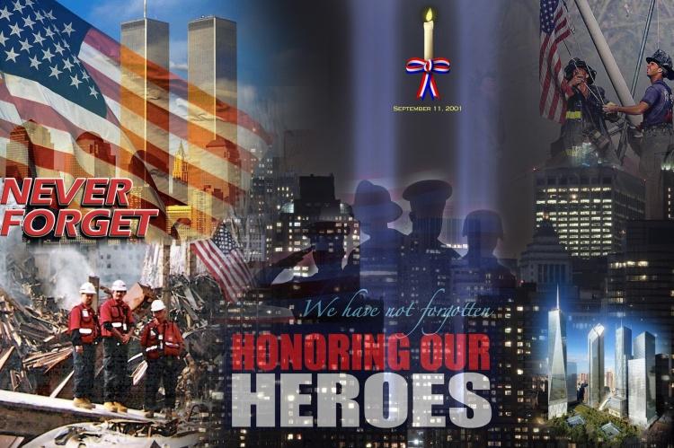 9-11_honor_heroes_full